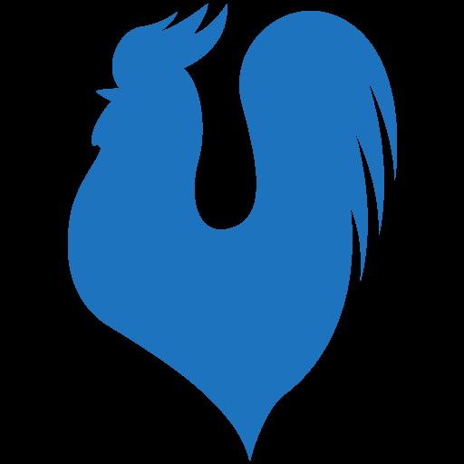Ratgeber für automatische Hühnerklappen